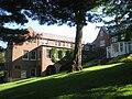 Belmont Hill School - IMG 1811.JPG