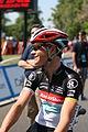 Ben King, Tour of California 2012.jpg