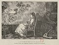 Benassit--Paris illustré--1870.jpg