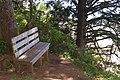 Bench on South Beach Trail.jpg