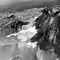 Bend Glacier, September 21, 1960 (GLACIERS 1605).jpg
