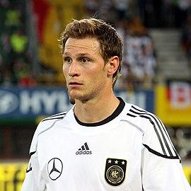Benedikt Höwedes, Germany national football team (03).jpg