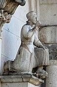 Benevento Cattedrale Orbilio.jpg