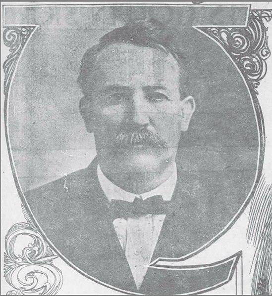 File:Benjamin Fulton French - Washington TImes (DC) 3-24-1907 p44.jpg