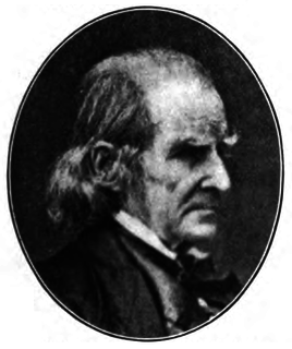 Benjamin Tappan American judge