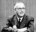 Bennett Cerf (1952).JPG