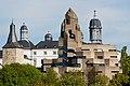 Bensberg Germany Rathaus-und-altes-Schloss-01.jpg