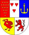 Bentheim-1589-1.PNG
