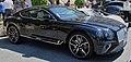 Bentley Continental GT Monaco IMG 1208.jpg
