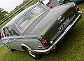 Bentley T1 (1975) (34448039831).jpg