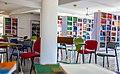 Berbera Public Library inside.jpg