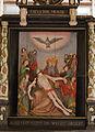 Berendshagen - Kirche - Altardetail.jpg