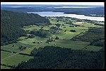 Berg - KMB - 16000300024075.jpg
