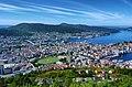 Bergen - panoramio (21).jpg
