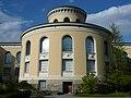 Bergen museum 1865.jpg
