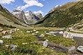 Bergtocht van Lavin door Val Lavinuoz naar Alp dÍmmez (2025m.) 11-09-2019. (actm.) 17.jpg