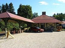 Berkshire Scenic Railway Museum.jpg