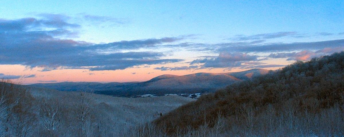 File:Berkshires In Winter (panorama).jpg