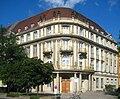 Berlin, Mitte, Nikolaiviertel, Palais Ephraim 01.jpg