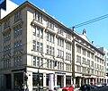 Berlin, Mitte, Universitätsstraße, Handelshaus Hermes 01.jpg