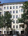 Berlin, Schoeneberg, Kulmer Strasse 18, Mietshaus.jpg