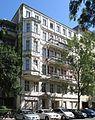 Berlin, Schoeneberg, Kulmer Strasse 26, Mietshaus.jpg