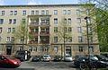 Berlin Friedrichshain Gubener Straße 53 (09085187).JPG