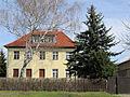 Berlin Kaulsdorf Dorfstr17.JPG