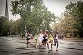 Berlin Marathon 20170924 IMG 2845 by sebaso (37426257005).jpg