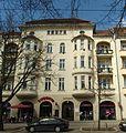 Berlin Pankow Breite Straße 16 (09085342).JPG
