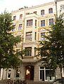 Berlin Prenzlauer Berg Heinrich-Roller-Straße 7 (09065224).JPG