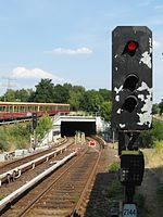 Berlin S- und U-Bahnhof Wuhletal (9495147247).jpg
