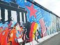 Berlin Wall6342.JPG