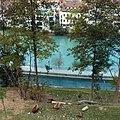 Bern, Switzerland - panoramio.jpg