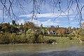 Bern Canton - panoramio (190).jpg