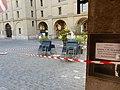 Bern Covid-19 im öffentlichen Raum 7.jpg