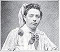 Bernard De Pace 1919.jpg