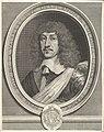 Bernard de Goix de La Valette duc d'Epernon MET DP832406.jpg