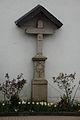 Berrenrath Weißes Kreuz.jpg