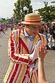 Bert - Mary Poppins - 20150805 17h50 (11035).jpg