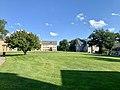 Berwick Academy commons, South Berwick, Maine.jpg