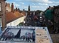 Berwick on Tweed - panoramio.jpg