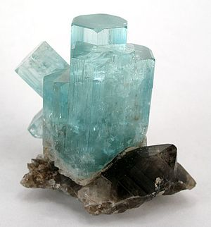 Beryl-Quartz-k-102a