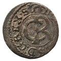 Besittningsmynt från Riga - Skoklosters slott - 109328.tif