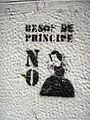 Besos de principe no.jpg