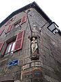 Besse NotreDame Boucheries.jpg