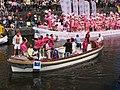 Bestuur 1, Canal Parade Amsterdam 2017 foto 1.JPG