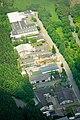 Bestwig-Ramsbeck Ziegelwiese Sauerland-Ost 385.jpg