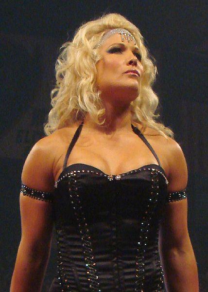 File:Beth Phoenix No Mercy 2007.jpg