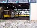Betriebshof Nalepastraße 02.jpg